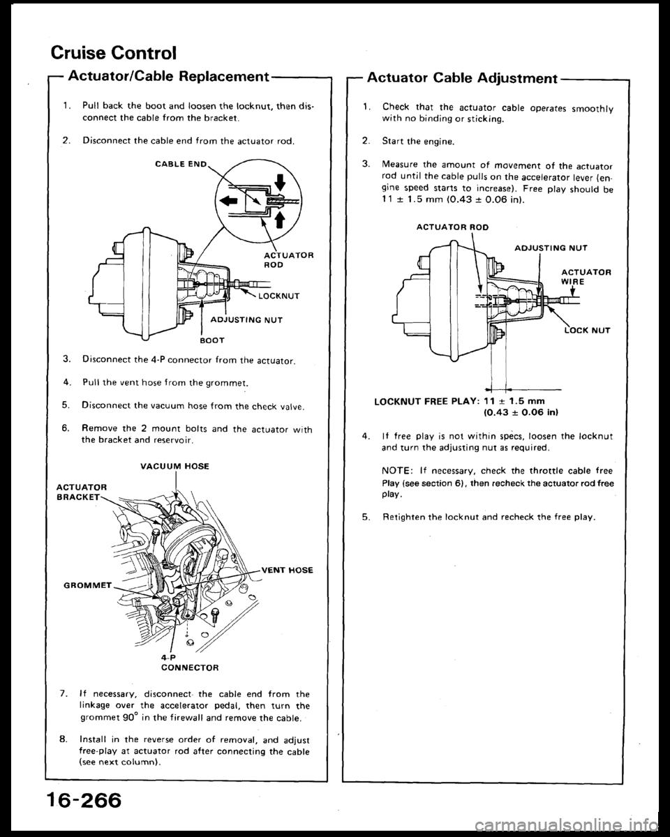 2006 crv repair manual