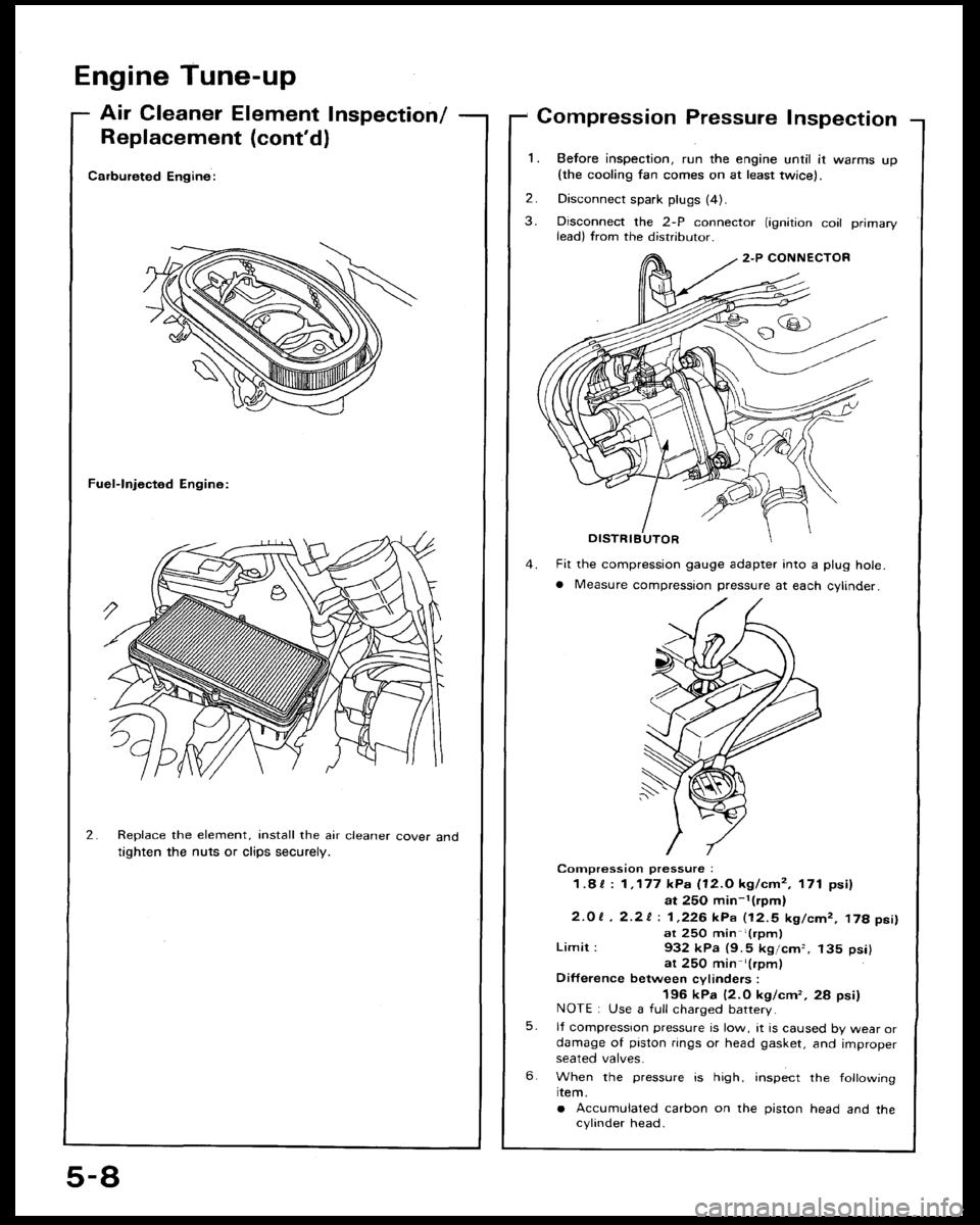Car Airbag Manufacturers Engine Diagram And Wiring Diagram