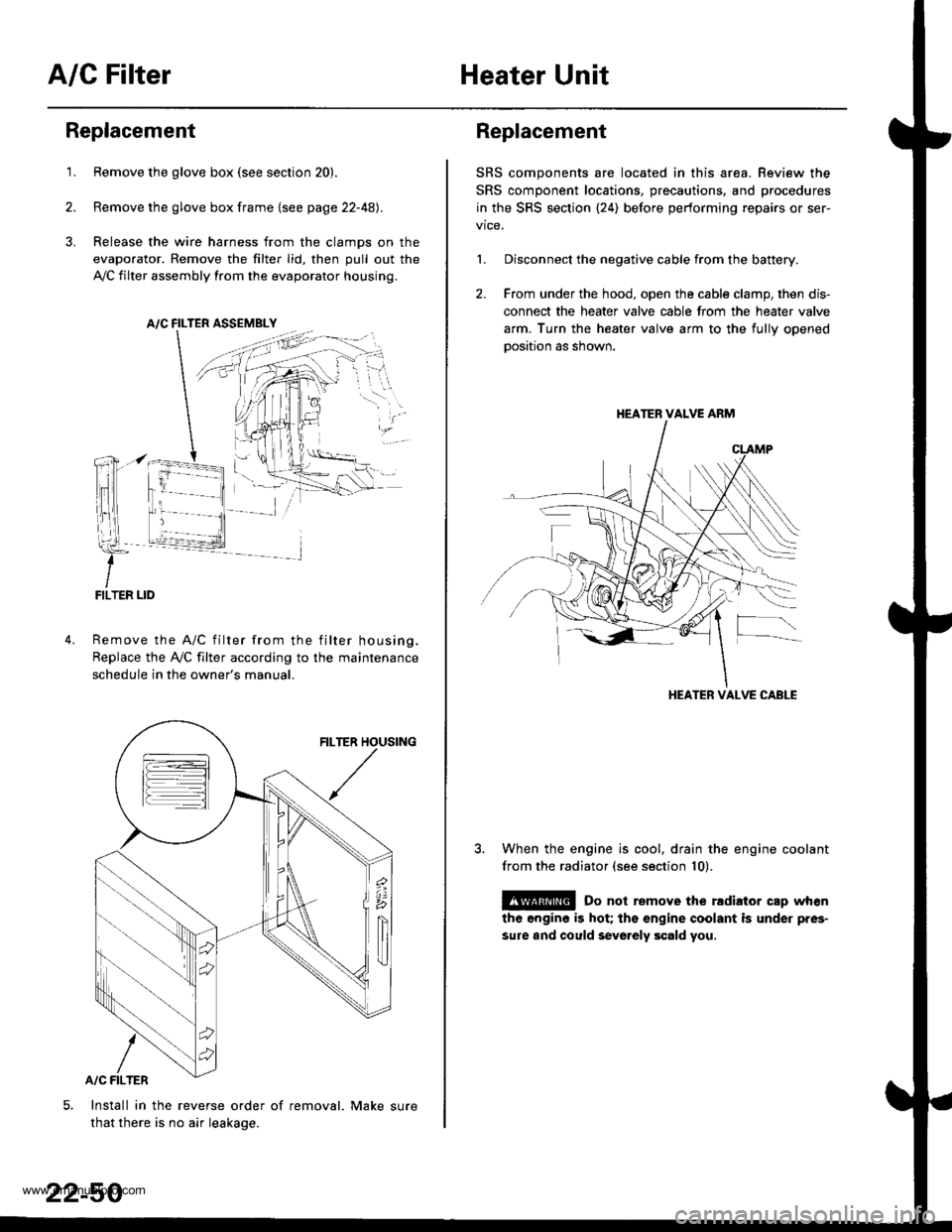 single post toggle switch wiring diagram toggle switch