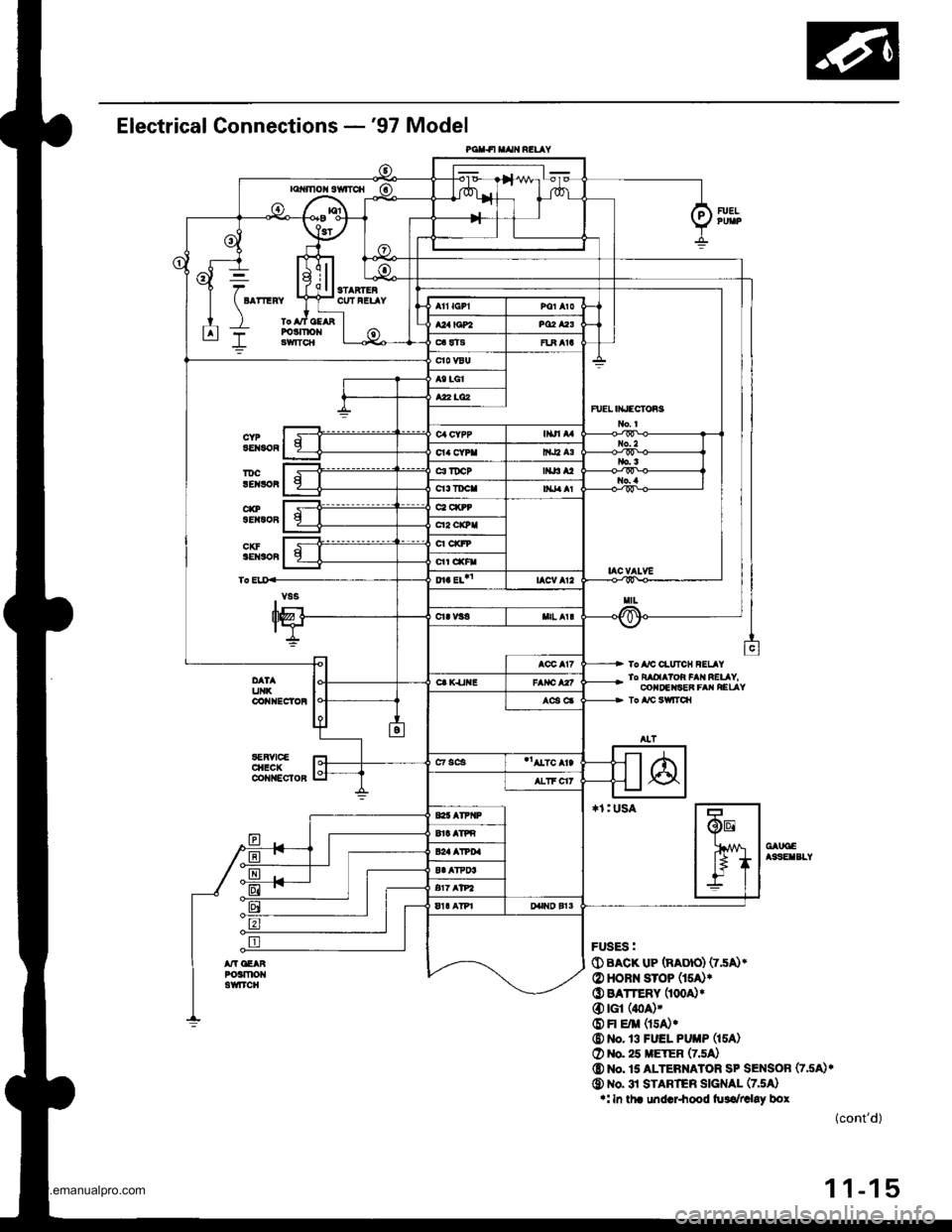 chevy 2500 trailer wiring diagram brakes  chevy  auto