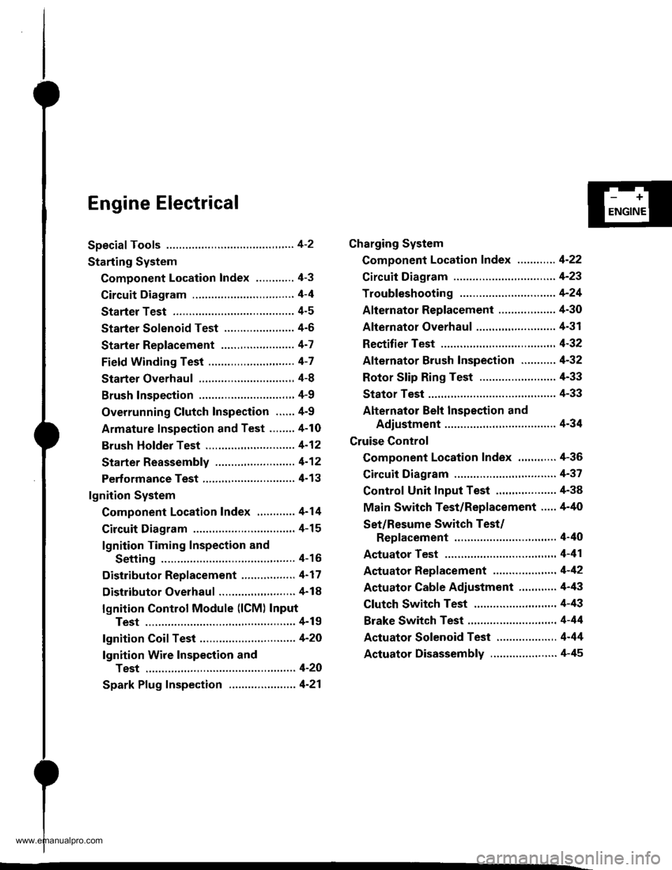 Honda Cr V Starter Wiring Diagram | Wiring Liry on jeep grand cherokee starter wiring diagram, subaru legacy starter wiring diagram, pontiac sunfire starter wiring diagram, ford five hundred starter wiring diagram, mini starter wiring diagram, ford bronco starter wiring diagram, hyundai sonata starter wiring diagram, dodge ram starter wiring diagram, ford f-250 starter wiring diagram,