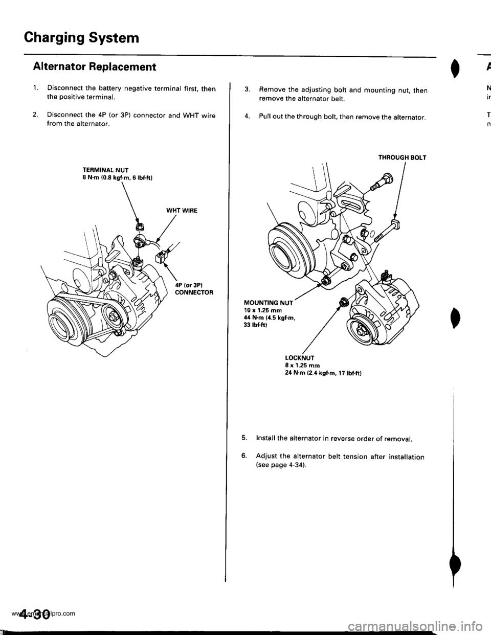 honda fl250 wiring diagram