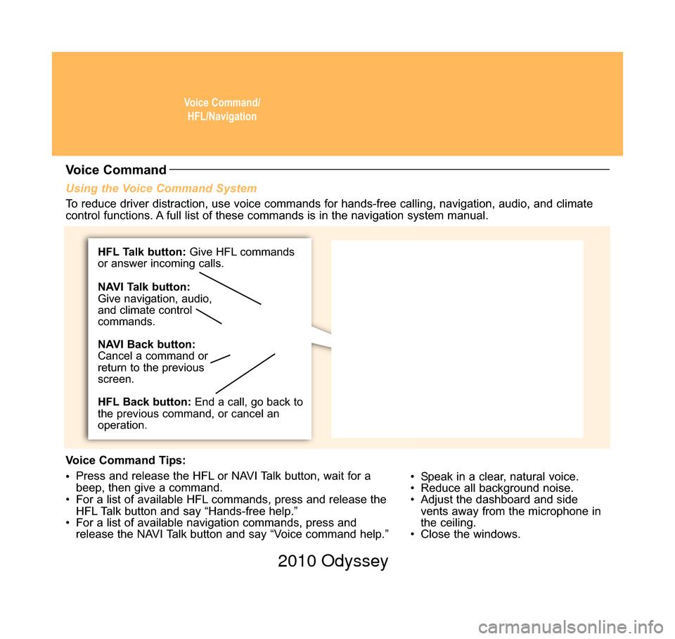 chevrolet orlando 2013 owners manual pdf download autos post. Black Bedroom Furniture Sets. Home Design Ideas