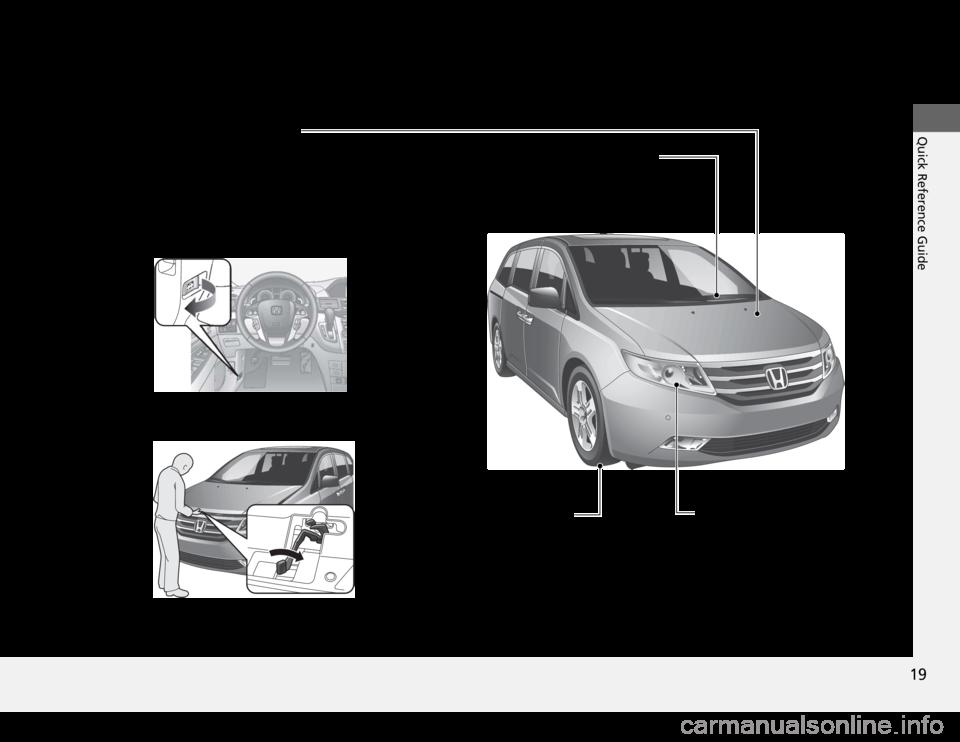 Service Manual Service And Repair Manuals 2012 Honda