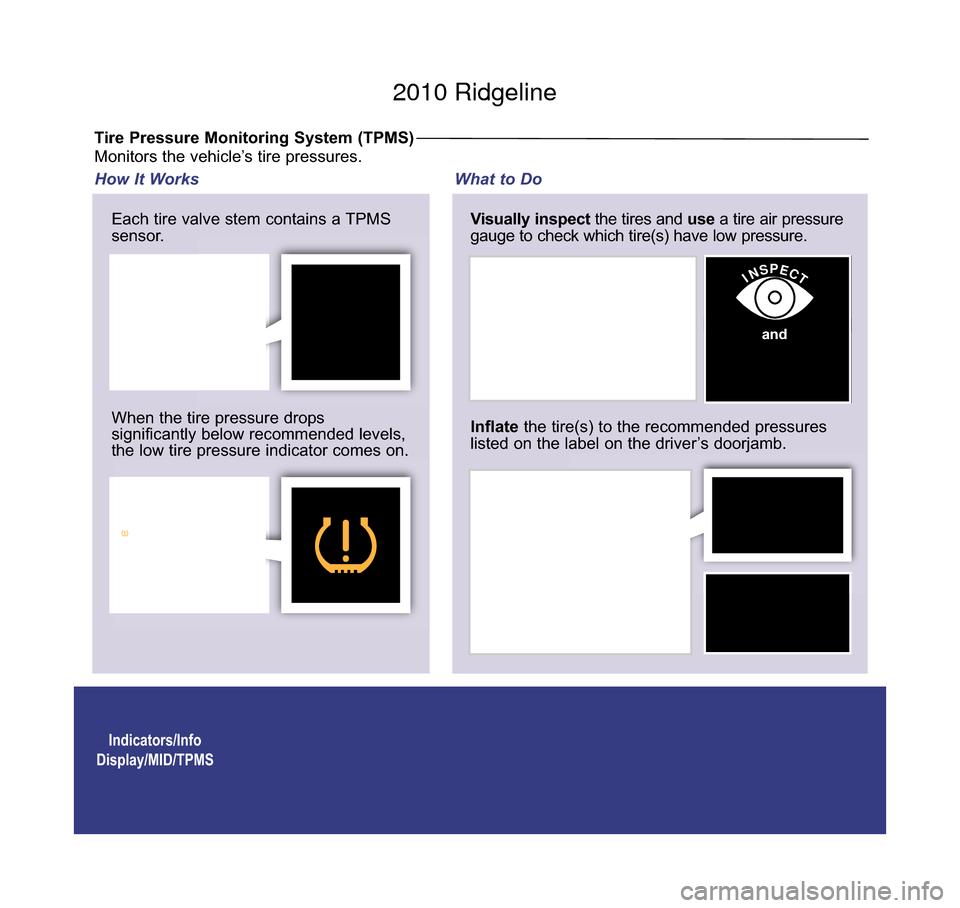 ford 2005 escape hybrid owners manual pdf download autos post. Black Bedroom Furniture Sets. Home Design Ideas