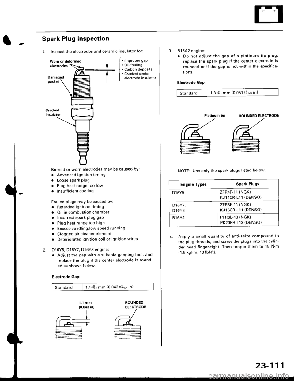 w960_6068 1580 honda civic 1997 6 g workshop manual d16y7 distributor wiring diagram at gsmx.co