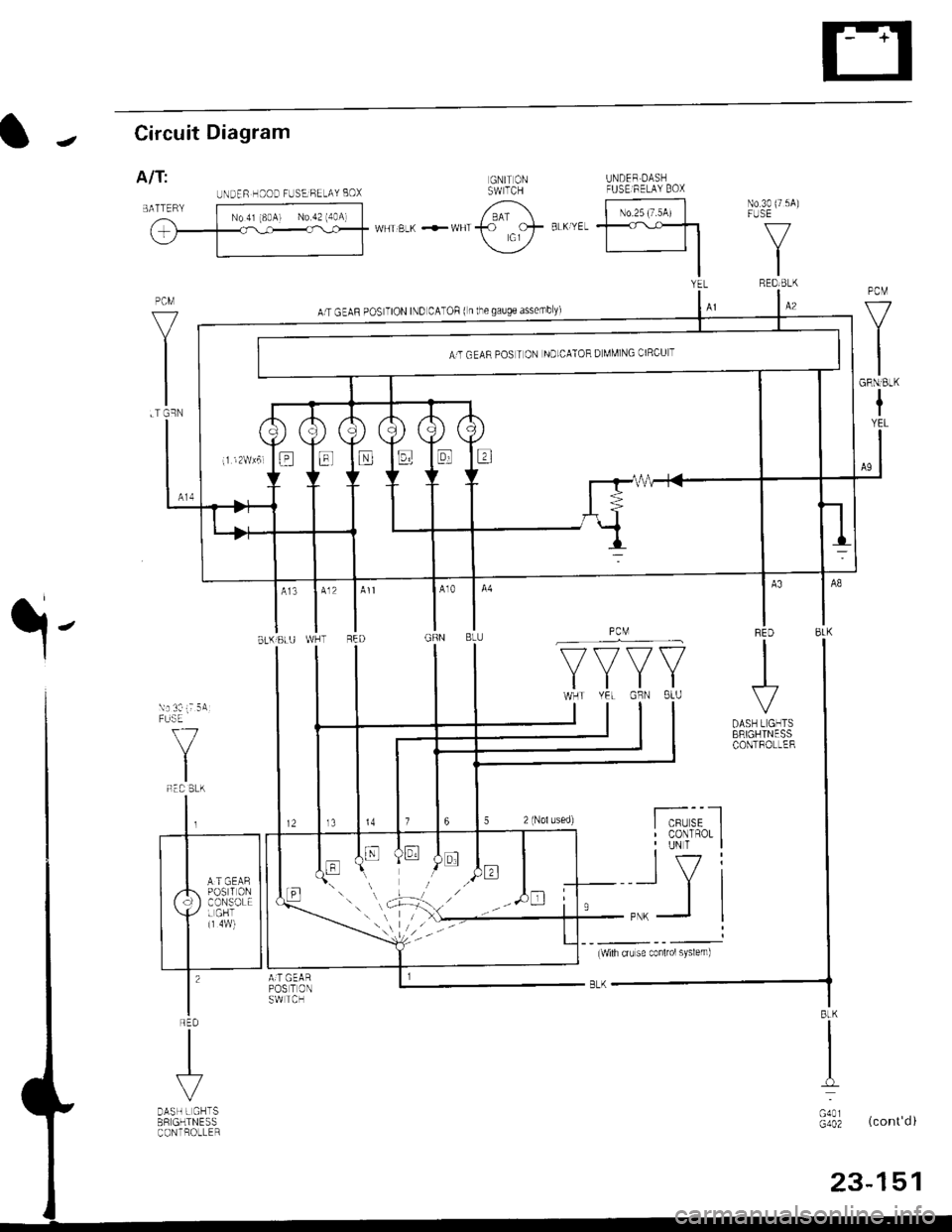 ford 1620 wiring diagram  ford  auto wiring diagram