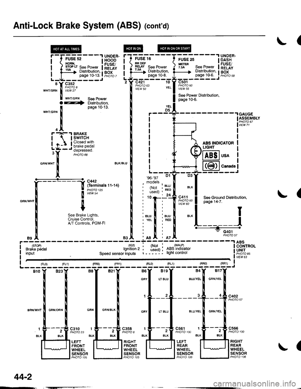 Mini Harley Chopper Wiring Diagram in addition 49cc 2 Stroke Engine Diagram together with Mini Harley Davidson Scooter Parts moreover 50cc Cooter Wiring Diagram additionally 49CCexpV. on 49cc mini harley chopper scooter