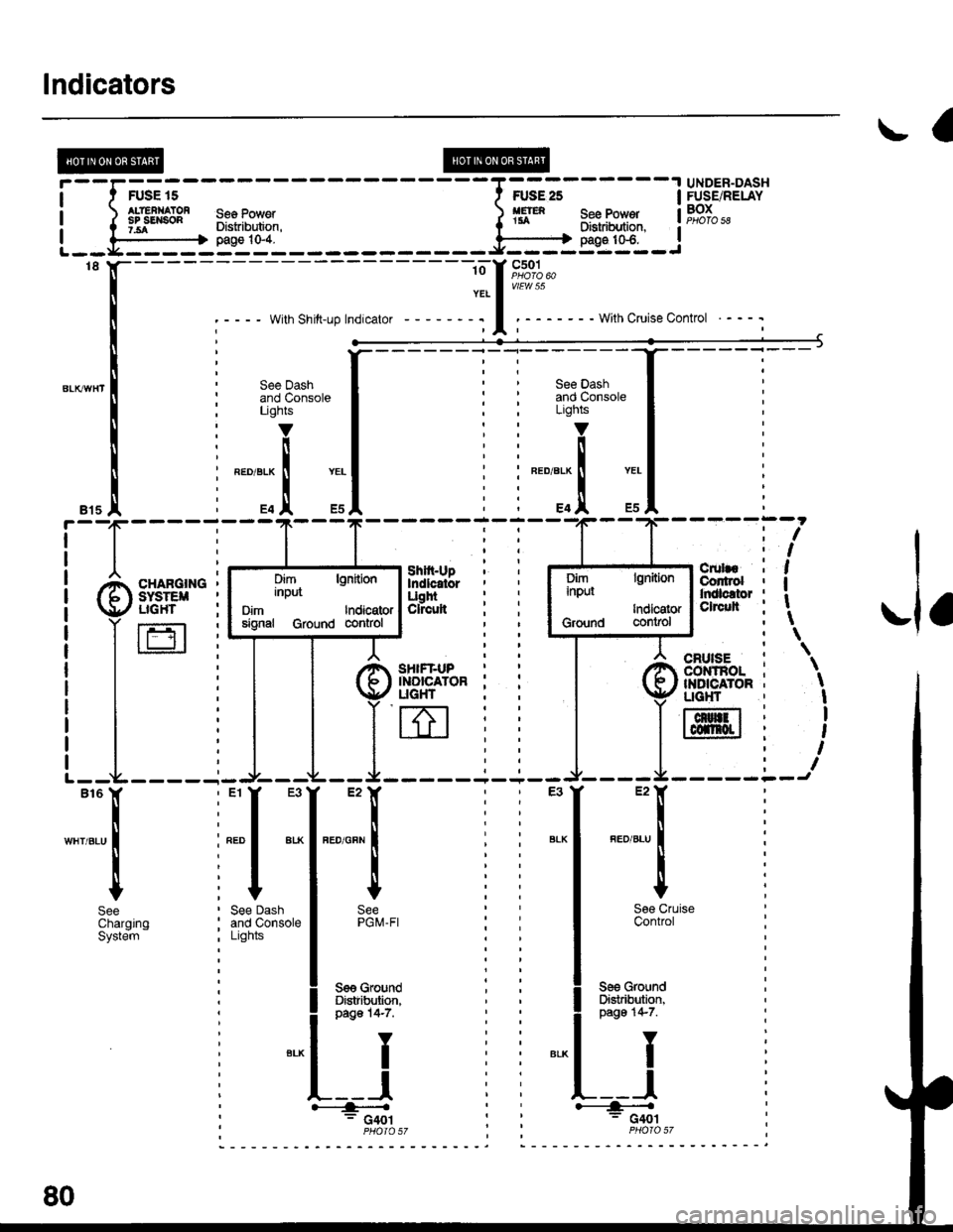 94 Infiniti G20 Wiring Diagram Diagrams 1999 Chevy Prizm Harness Imageresizertool Com Parts Catalog 2001 Qx4
