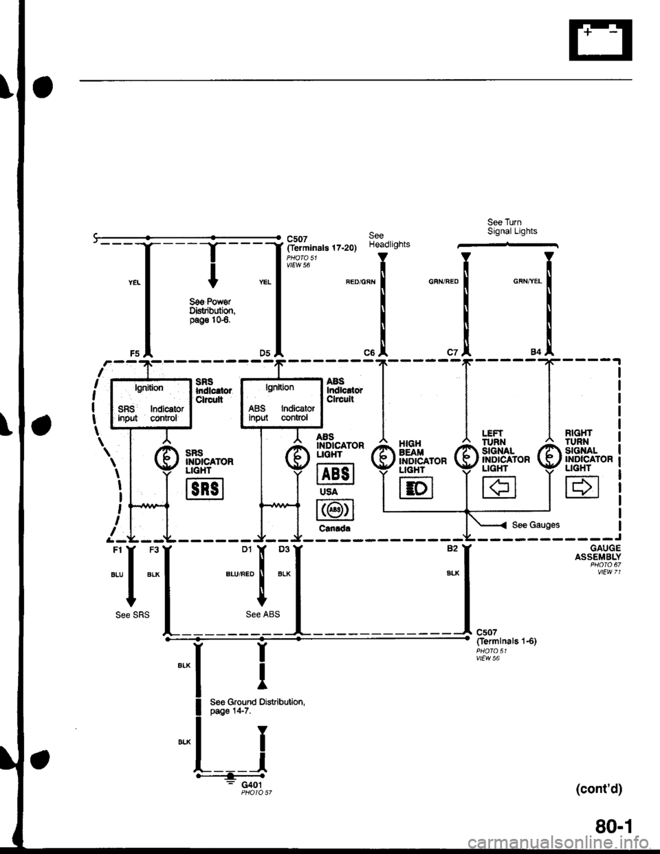 2005 Volvo Xc90 Wiring Diagram Another Blog About 2004 1995 960