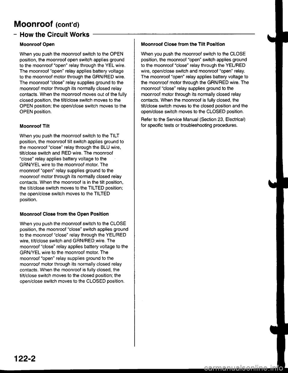 honda civic workshop manual pdf