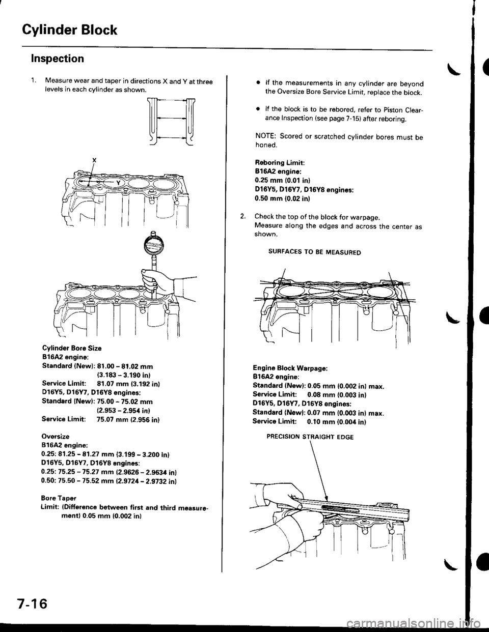 Of All Years Hra214 Sxa Honda Lawnmower Grass Bag Diagram And Parts