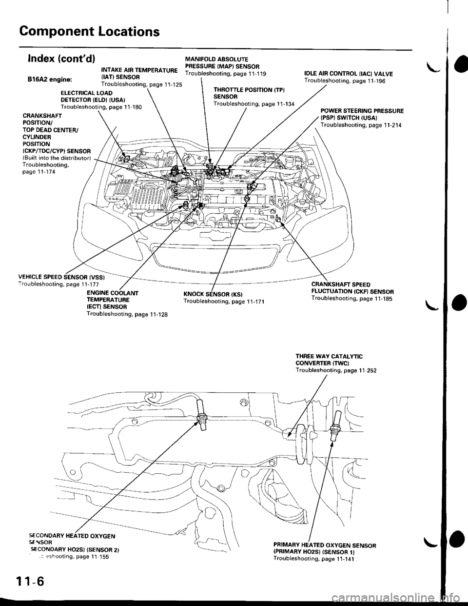 1993 ford tempo fuse box diagram