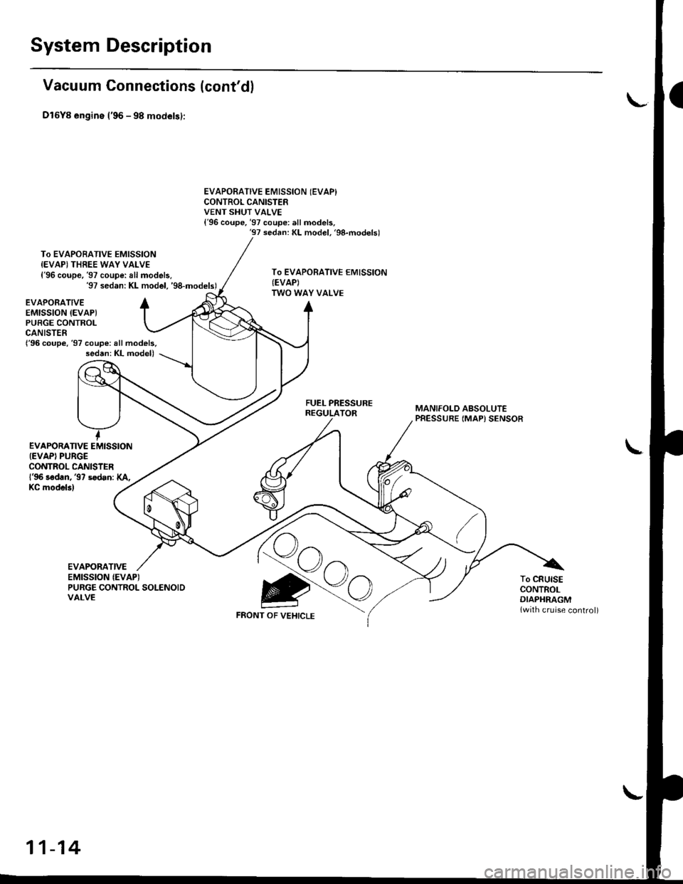 ... and9gct10qvp01jwkxltne6afd8zyvyb0y7x9 w9 6uumd4wxrgqyiwl Array - 1997  honda cr250r service manual pdf rh aeha ...