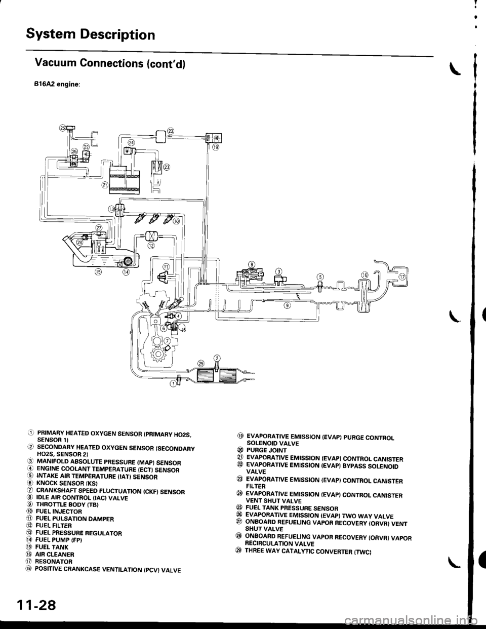 SubaruForesterAutomaticTransmissionControlSystemWiringDiagram as well 2009 08 10 044348 img040 likewise 2012 Hyundai Elantra Car Radio Stereo Wiring Diagram together with w960 6068 296 furthermore d348f4a60a3a590f mercedes benz sl 350 mercedes circuit diagrams as well  besides benz audio gate way control unit how problem n93 06 640x330 besides  furthermore  together with 0996b43f80237188 additionally 2010 01 26 023352 Installed. on mercedes benz stereo wire diagrams