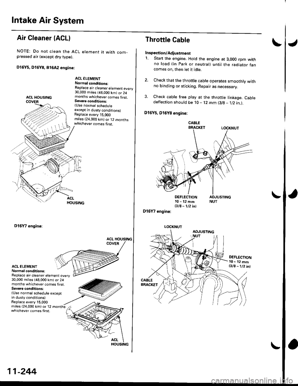 acura mdx 2003 coolant wiring diagram html