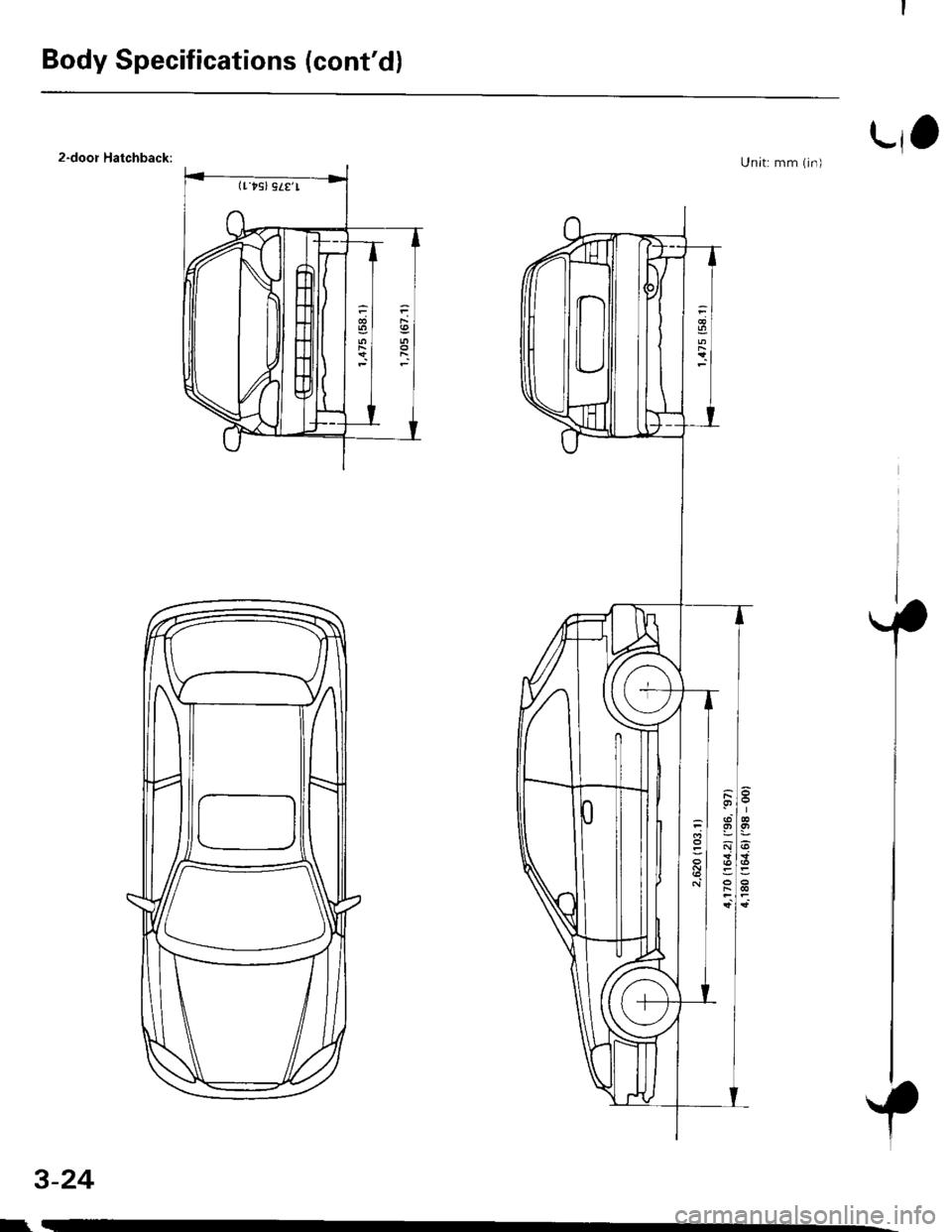 89 honda prelude electrical diagram  honda  auto wiring