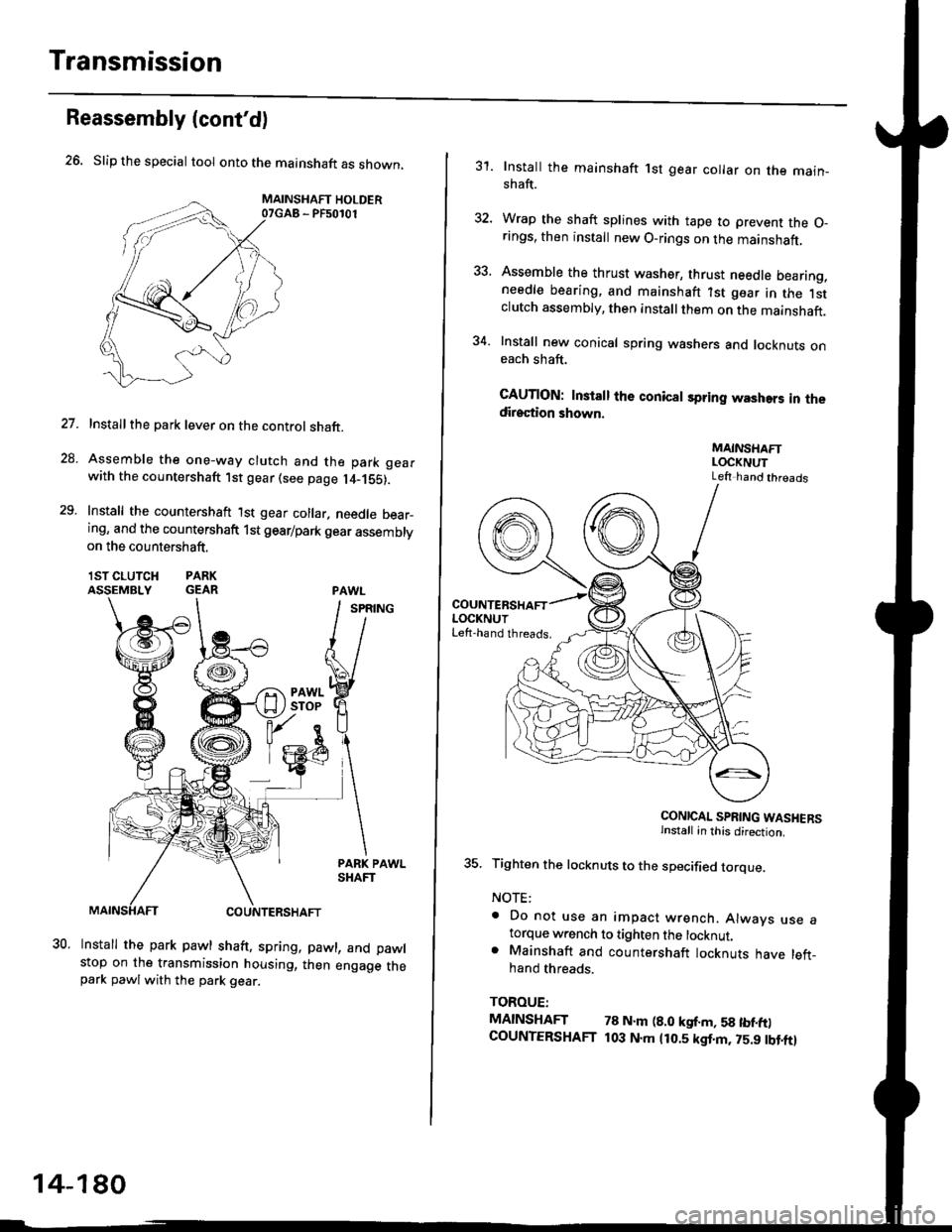 100 honda 175 workshop manual restored honda cd175 1974 honda 175 workshop manual honda civic 1997 6 g workshop manual honda 175 workshop manual sciox Images