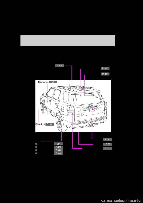 2002 Zx12r Wiring Diagram Master Blogs Schematics 2000 Kawasaki Zx 12r Diagrams Zr550 02 Ninja