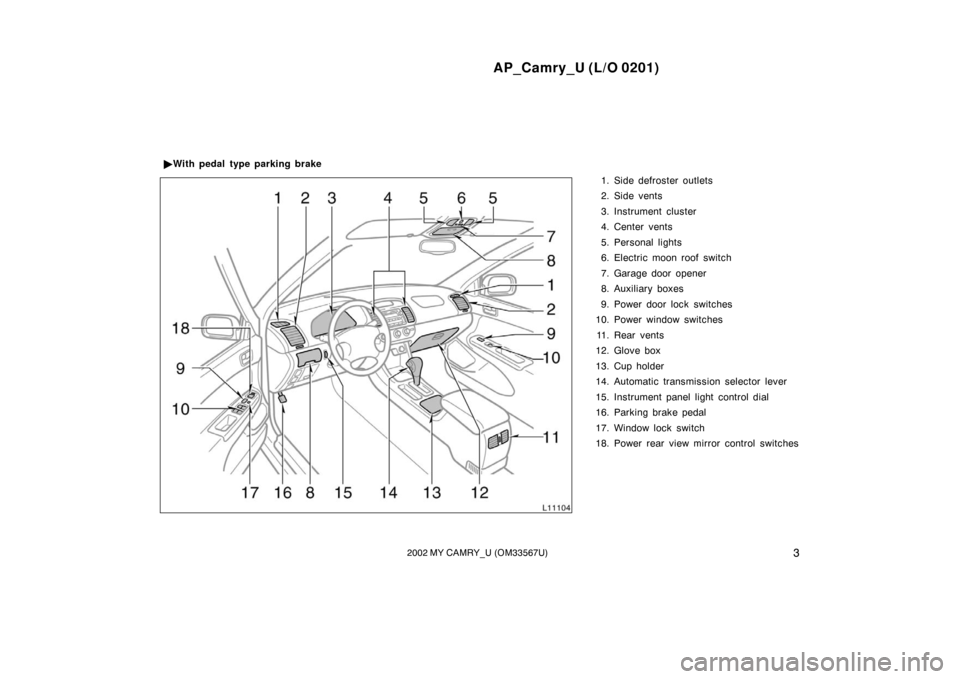 640011 996 2004 xenon headlight wiring diagram wiring