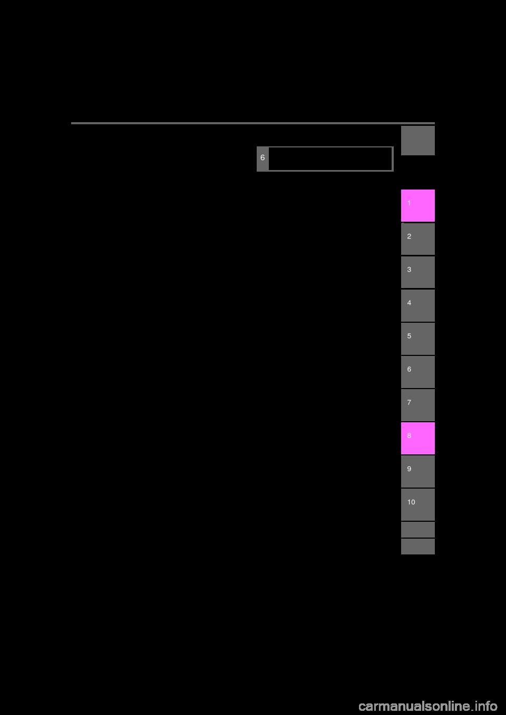 Инструкция црб 393 2003 г