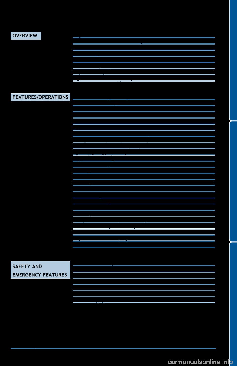 Toyota rav4 dashboard symbols choice image symbol and sign ideas toyota echo dashboard symbols image collections symbol and sign toyota prius v 2014 zvw40 1g quick buycottarizona