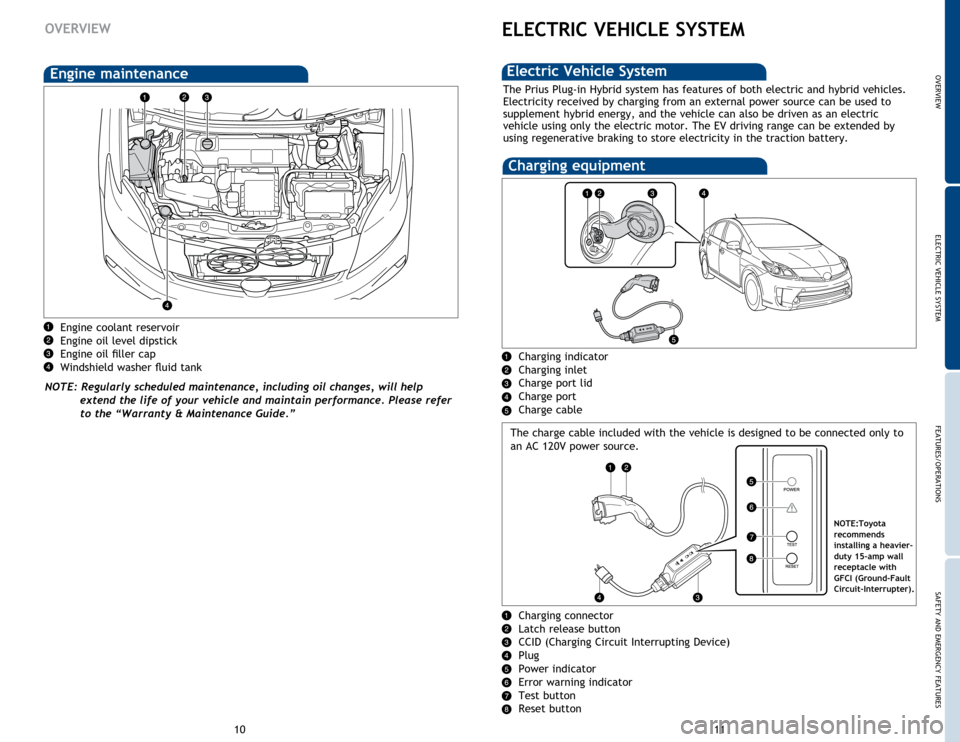 2005 hummer h2 fuse box diagram  diagram  auto wiring diagram
