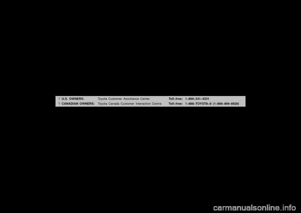 toyota sequoia repair manual pdf
