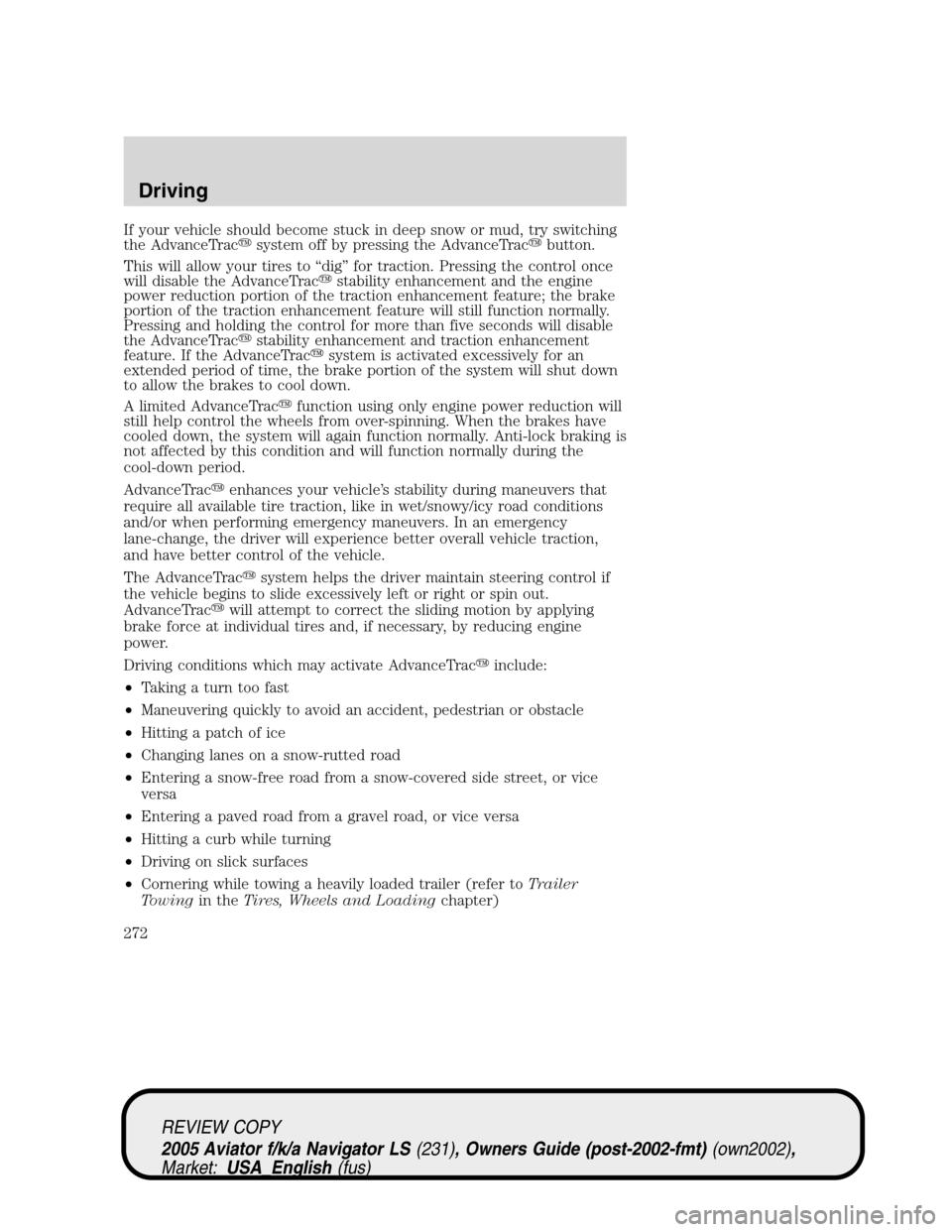 car owner manuals online free