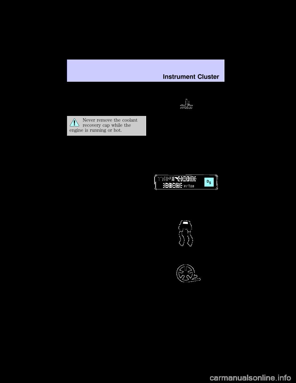 pdf/Cereal Genomics: Methods and Protocols