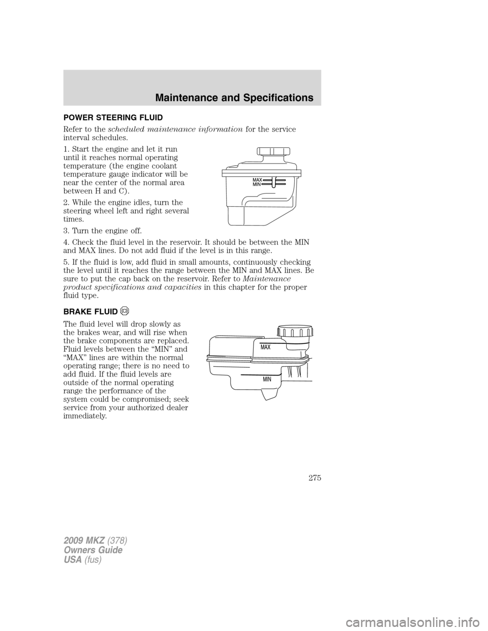 car repair manuals free pdf