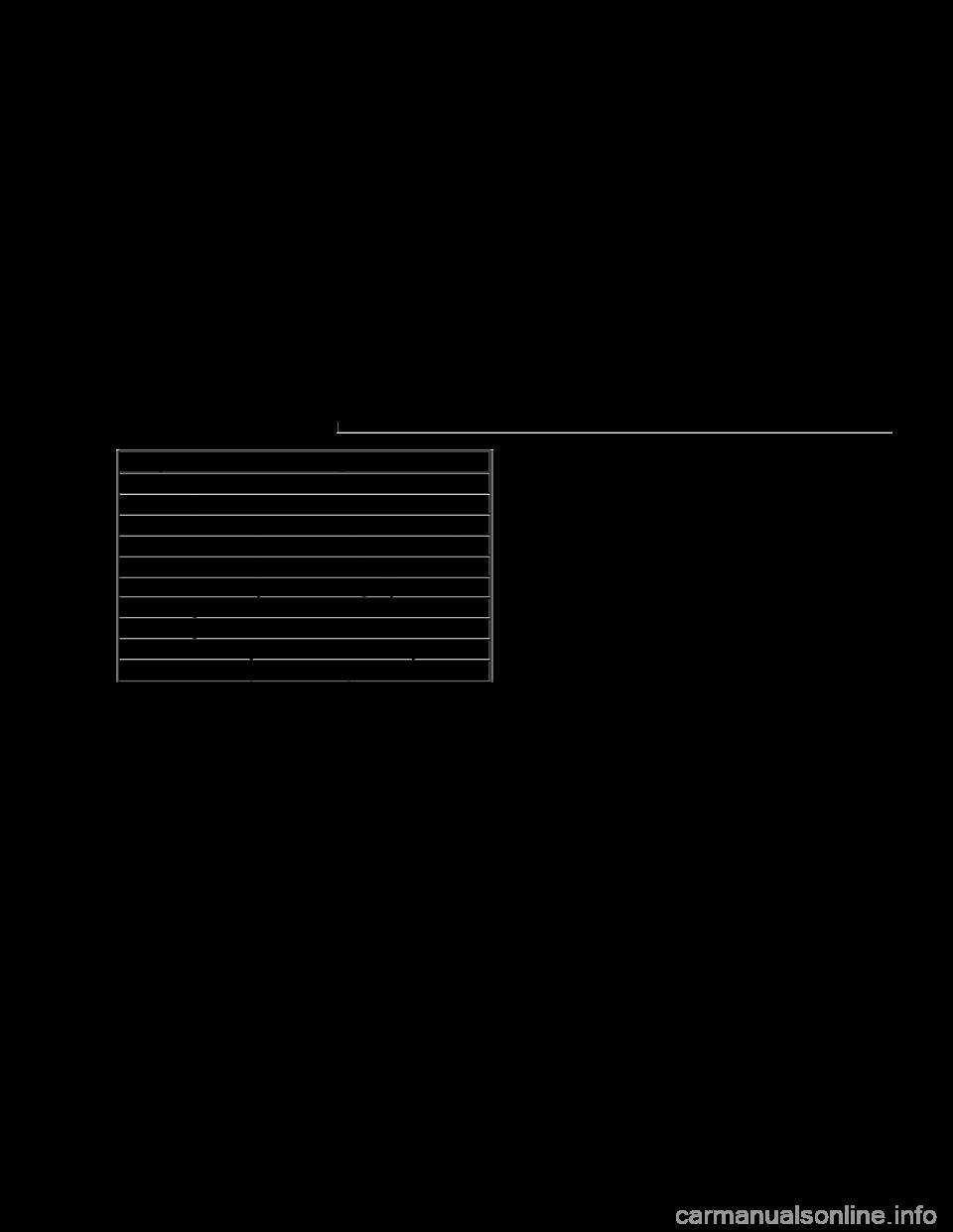2005 Scion Xa Wiring Diagram Free Download Manual Of 2006 Fuse Box Tc Intermatic T101r Wire
