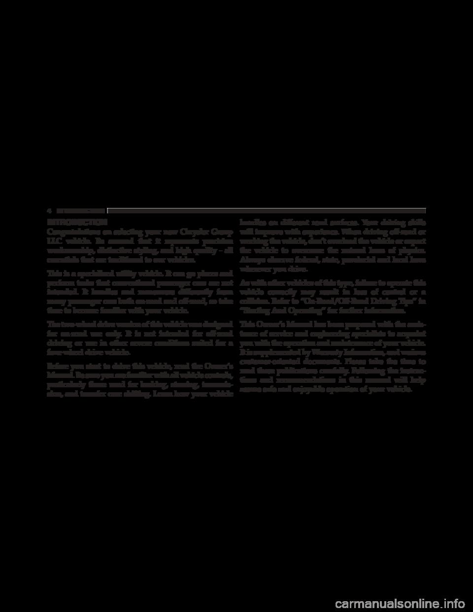 2012 grand cherokee manual pdf