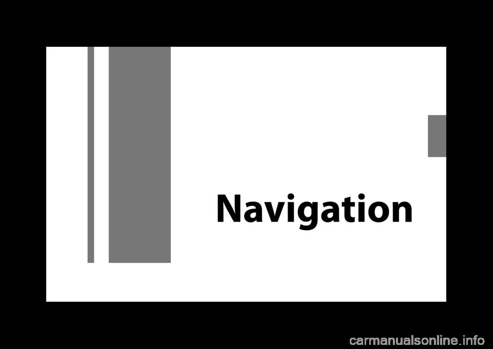 subaru forester 2014 sj    4 g navigation manual