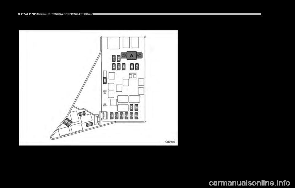 subaru impreza 2016 5 g owners manual. Black Bedroom Furniture Sets. Home Design Ideas