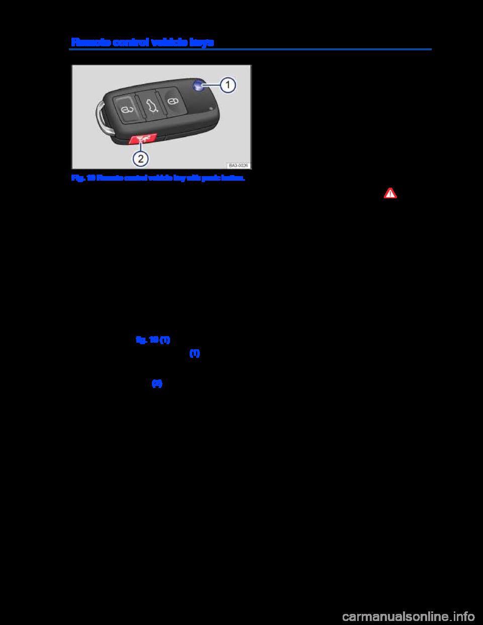 VOLKSWAGEN GOLF 2013 5G / 7.G Owners Manual on horn for atv, horn for car, horn for utv,