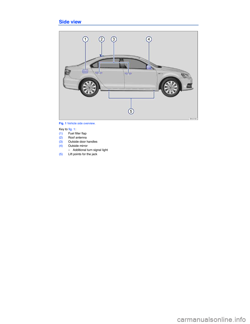 vw jetta 2013 owners manual pdf