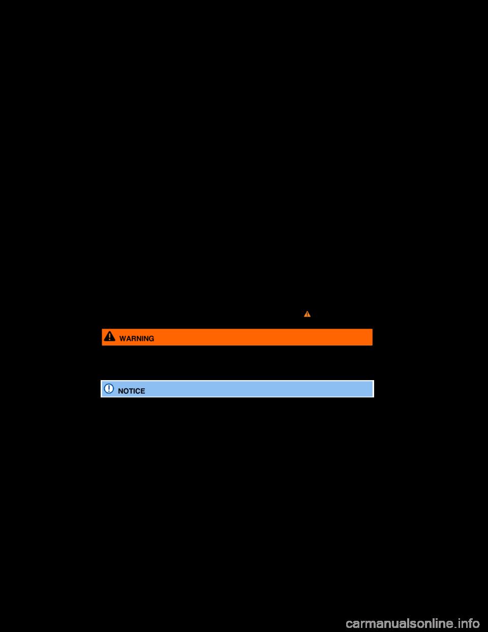 VOLKSWAGEN PASSAT 2014 B8 / 6 G