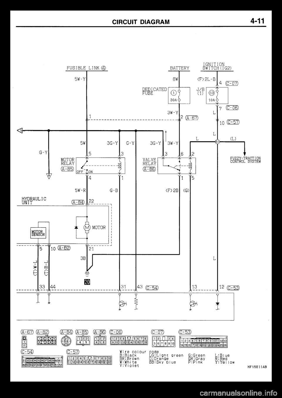 95 galant wiring diagram 95 condenser fan motor wiring diagram 95 Ranger Wiring Diagram Mitsubishi Galant 95 Model 95 Tahoe Wiring Diagram on 95 galant wiring diagram