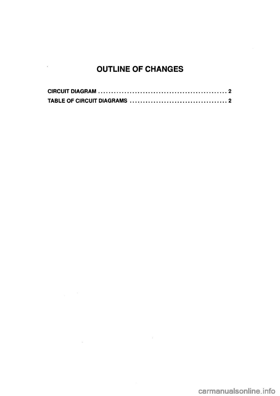 Mitsubishi galant 1995 7g electrical wiring diagram workshop manual asfbconference2016 Choice Image