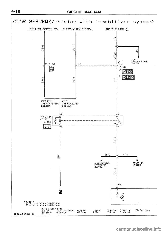 msd 8207 wiring diagram msd auto parts elsavadorla
