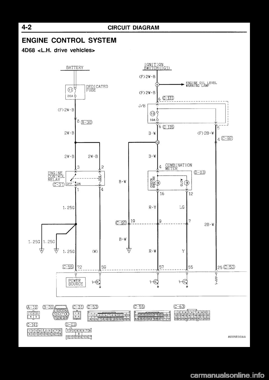 MITSUBISHI GALANT 1998 8.G on triumph wiring diagrams, lincoln wiring diagrams, ge wiring diagrams, international wiring diagrams, plymouth wiring diagrams, mahindra wiring diagrams, gravely wiring diagrams, mini cooper wiring diagrams, massey harris wiring diagrams, delorean wiring diagrams, lg wiring diagrams, hatz diesel wiring diagrams, westinghouse wiring diagrams, crestron wiring diagrams, alfa romeo wiring diagrams, austin healey wiring diagrams, klipsch wiring diagrams, honda wiring diagrams, studebaker wiring diagrams, vw wiring diagrams,