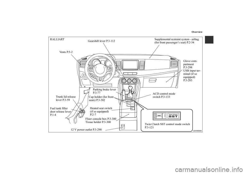 mitsubishi lancer 2012 8 g owners manual rh carmanualsonline info 2012 mitsubishi fuso owners manual 2012 mitsubishi rvr owners manual