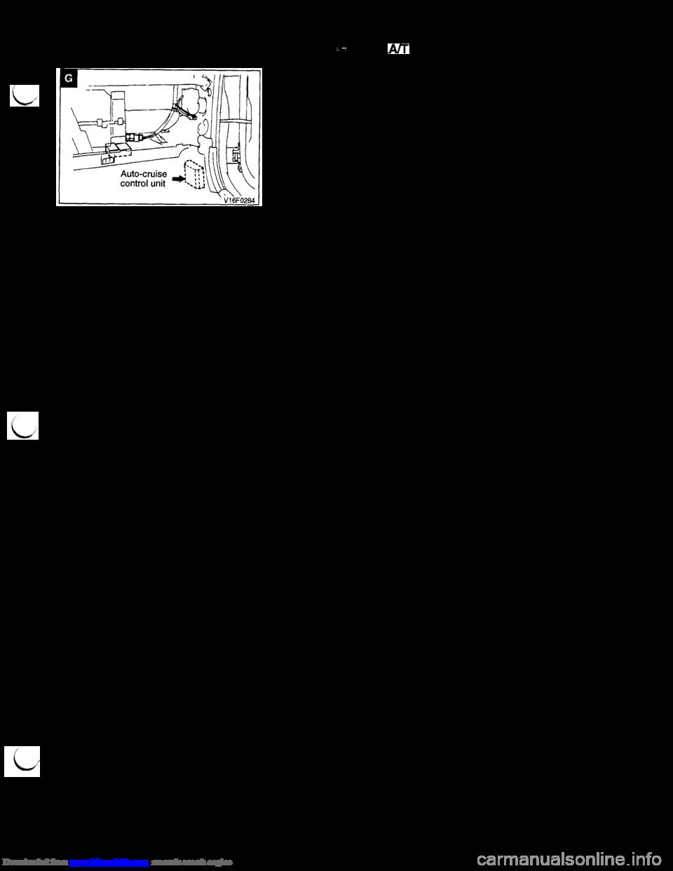 Mitsubishi 3000gt 1994 2g Workshop Manual Engine Diagram