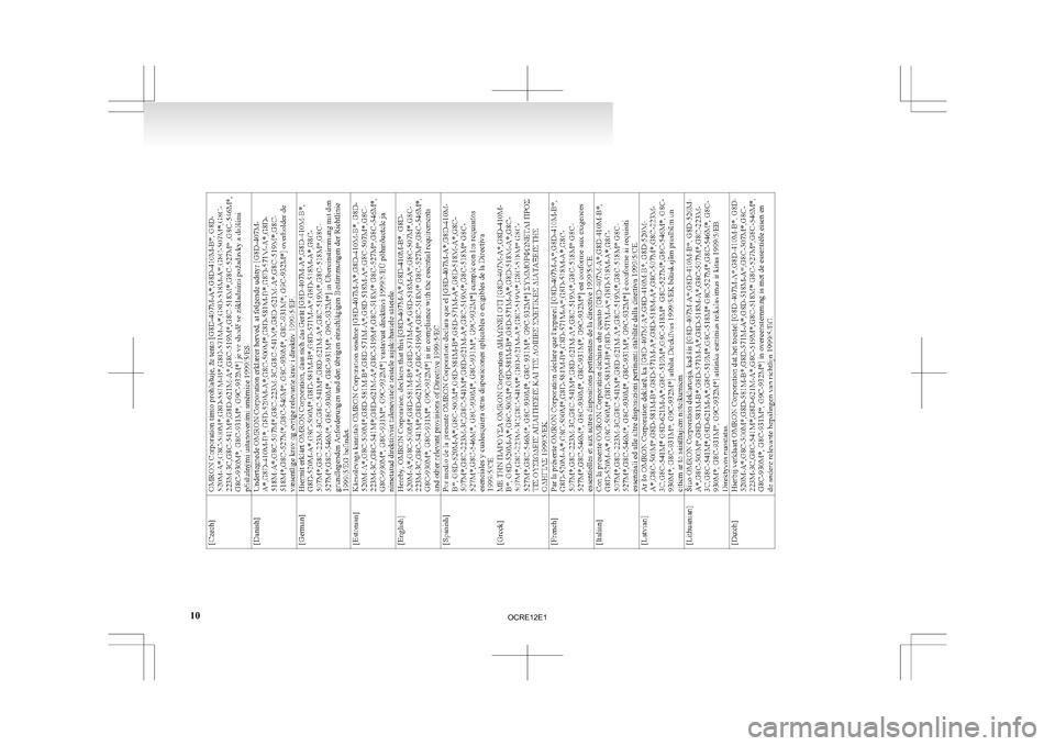 mitsubishi l200 owners manual pdf