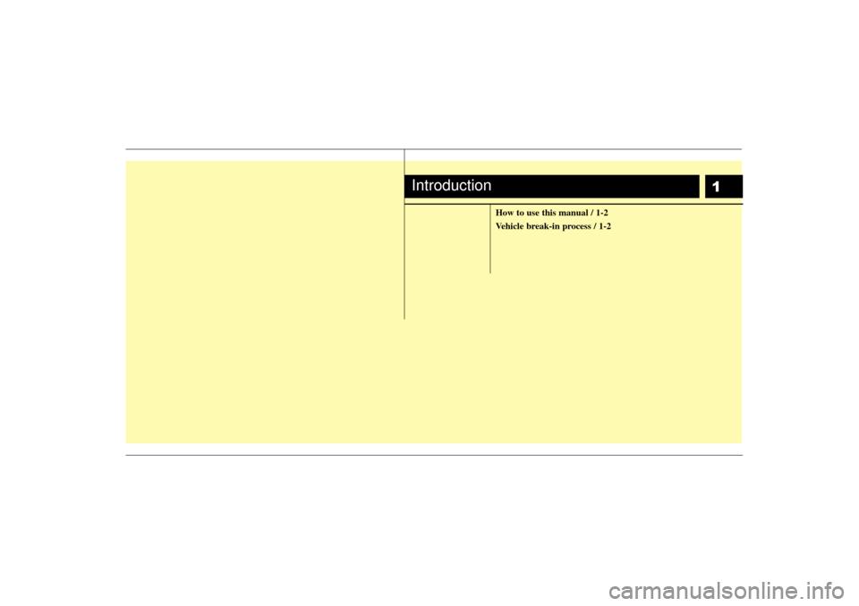 2007 kia optima owners manual