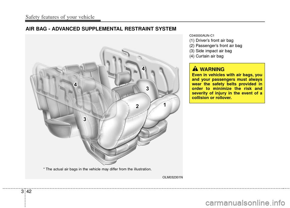 Chrysler crossfire repair manual ebook array kia sportage 2001 owners manual pdf download 3513967 archeryinfo info rh archeryinfo info fandeluxe Image collections