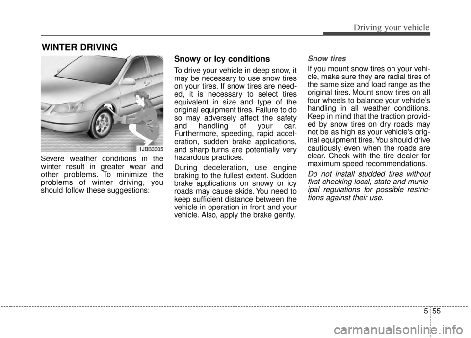 KIA Optima 2015 4.G Owners Manual, Page 333