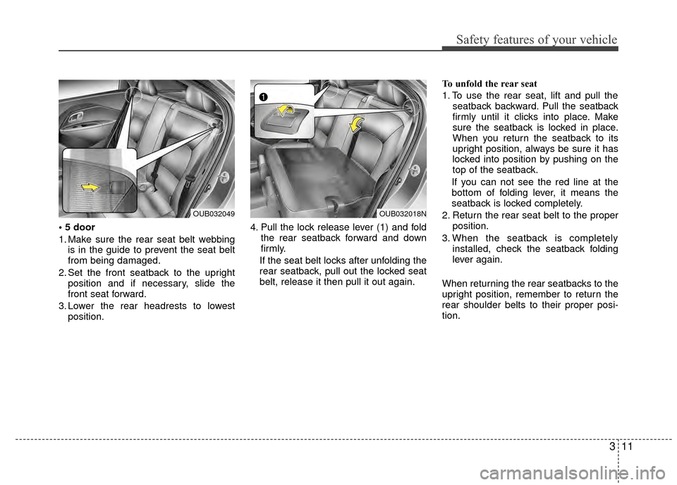 KIA Rio 2015 3.G Owners Guide, Page 24