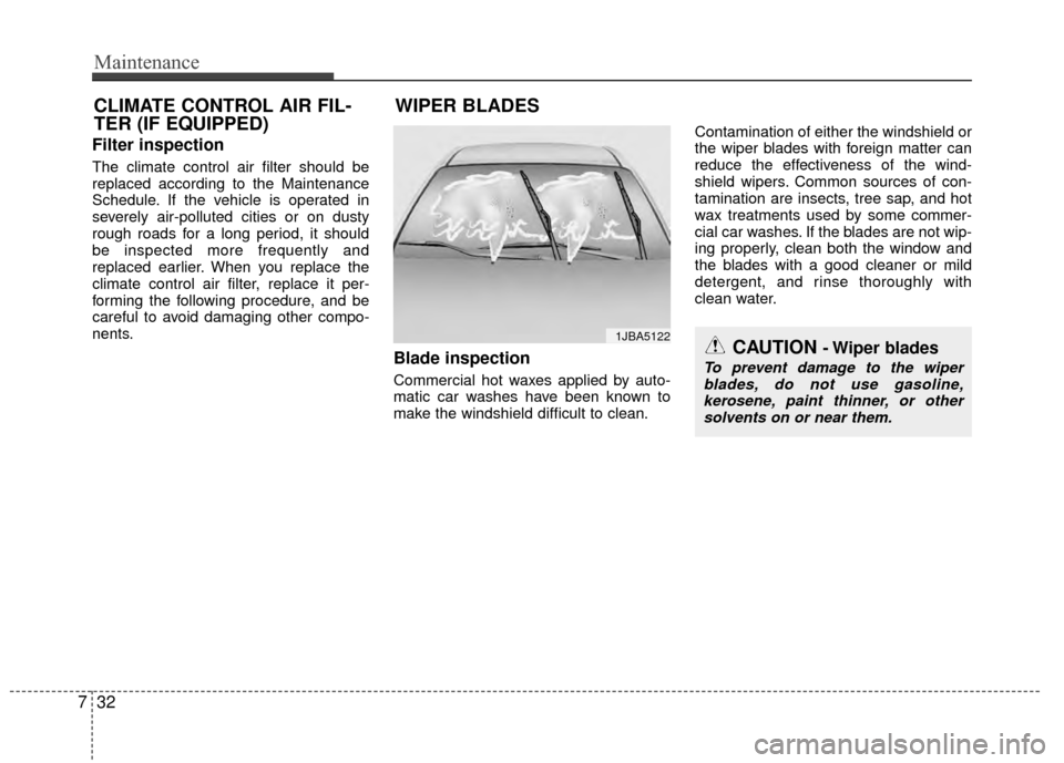 KIA Rio 2015 3.G Owners Manual, Page 343